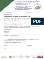 Basketball Letter 291116