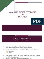 Panduan Reset CBT Tools%26Patching