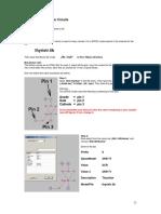 Spice-Simulation_Using_LTspice_Part_2.pdf