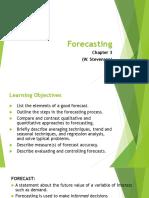 5 Forecasting-Ch 3(Stevenson).pdf