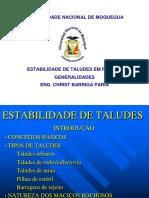 Estabilidad Rocas.pdf