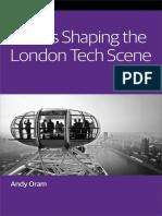 trends-shaping-the-london-tech-scene.pdf