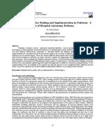 4155-6205-1-PB.pdf