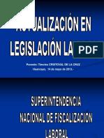 Actualizacion en Legislacion Laboral.pdf