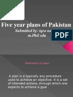 plans-150518174403-lva1-app6891.pptx