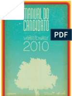 Manual Vest2010 rio Ufscar