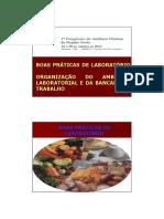 boas_praticas_de_laboratorio_ana_cristina.pdf