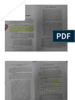 Transportation Law - Aquino Chapter 2