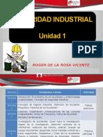 Seguridad Industrial 1