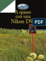 A Spasso Con Una Nikon D90