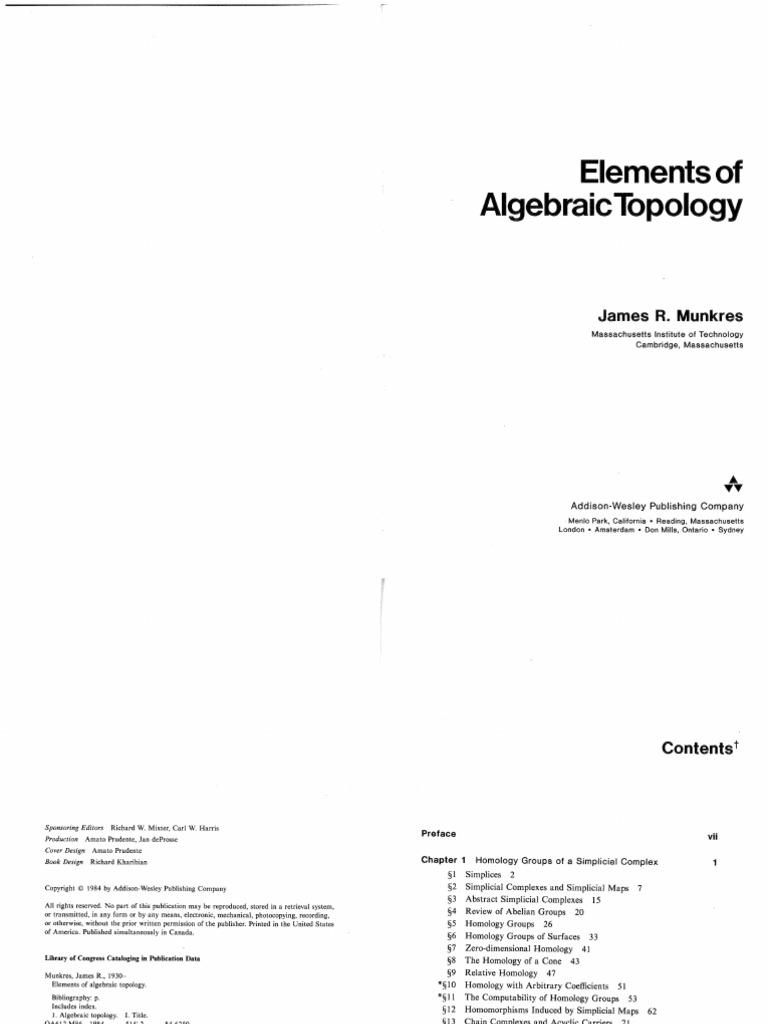 chapter 7 1984 pdf