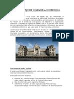 1ER TRABAJO DE INGENIERIA ECONOMICA.docx