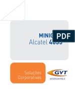 Mini Guia Aparelho Digital Telefonista 4035.pdf.pdf