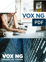 Manual Do Cliente Vox NG.pdf
