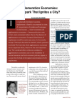 Aglomerasi EkonomiTUT1 (1).pdf