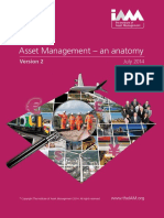 Asset Management - An Anatomy (2nd Ed.)