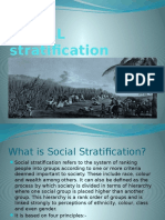 socialstratificationpresentation2-140710121535-phpapp01