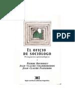 Bourdieu_La construcción del sujeto.pdf