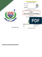 _Aide Pour Rédiger Le Rapport V2011 Maj080611