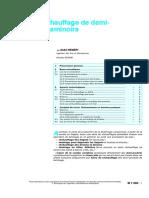 Fours de réchauffage de demi-produits de laminoirs.pdf