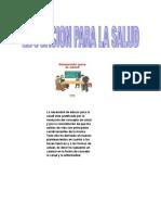 (1) Separata Educ. para la Salud.doc
