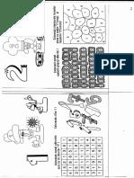 1 si 2.pdf