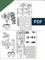 3 si 4.pdf