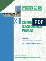 FIMUA.programma Al 25.07