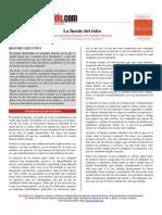 399LaFuenteDelExito.pdf