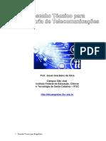 Desenho para engenharia de telecom.pdf