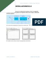 CONTROL AUTOMATICO II - trabajo.docx