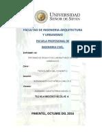 Informe-N02-Concreto