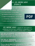 EXAMEN TEMA 3 MERCADO.2.ppt