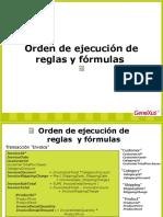 05-OrdenEjecucionReglasYFormulas-CursoGXX
