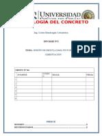 informeN3-concreto