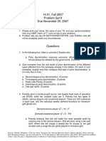 pset09.pdf