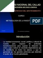 1. Metodolog. 2015 II