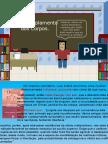 (15) O DESACOPLAMENTO DOS CORPOS - PARTE 2.ppsx