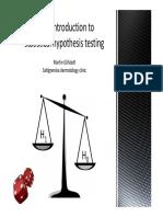 Statistical Tests Martin G 161131 V15 UPLOAD