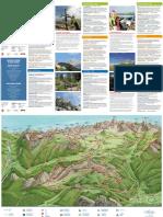 CONSORTILE Cartina Estate2016 Web
