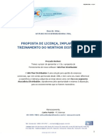 ATITUDE RIO - WINTHOR + CONTÁBIL.pdf