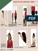 cartaz rosa.pdf