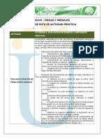 GUIA PRACTICA RIEGO Y DRENAJES.pdf