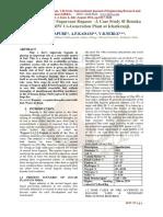 1 Caso de estudio para proteccion CI del bagaso.pdf