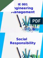02_Social Responsibility &Amp; Ethics