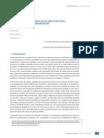 AB201000_p.pdf