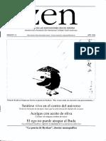 revista-zen-nº14.pdf