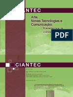 papel do designer digital.pdf