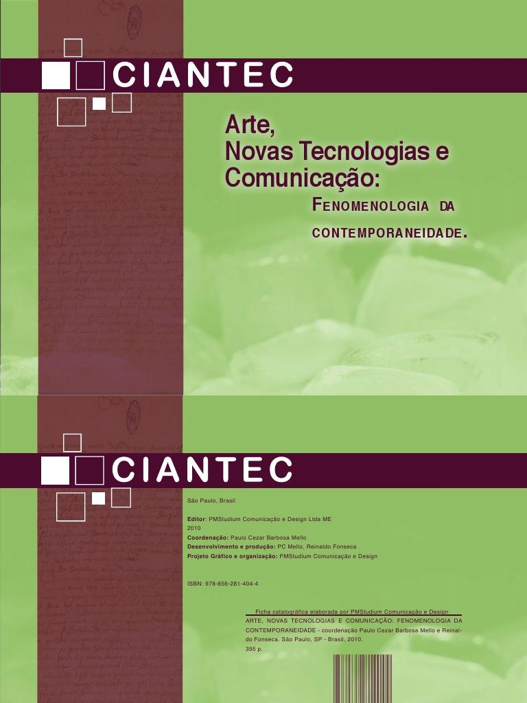 papel do designer digital.pdf 7a6ff8426d73c