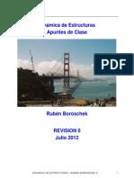 dinamicaestructuras20120730v0.pdf
